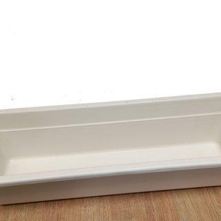 Jardinera-Plastica-grande-Blanca-x-60-cm