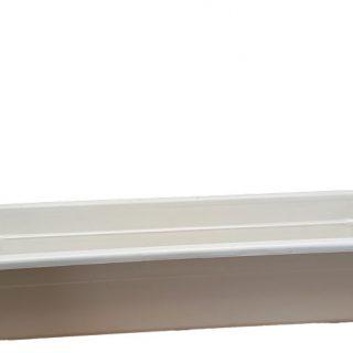 Jardinera-Plastica-grande-Blanca-x-60-cm_1