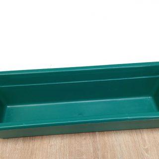 Jardinera-Plastica-grande-Verde-x-60-cm_1