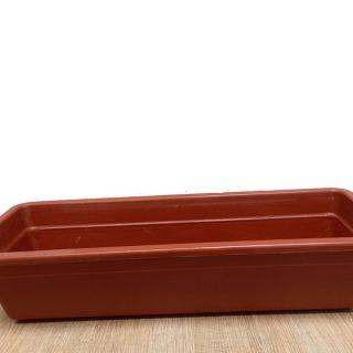 Jardinera-Plastica-grande-terracota-x-60-cm