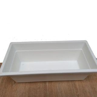 Jardinera-Plastica-pequeña-Blanca-x-40-cm_1