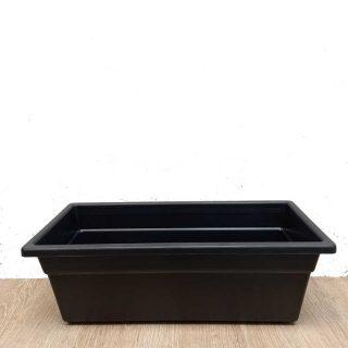Jardinera-Plastica-pequeña-negra x-40-cm_1