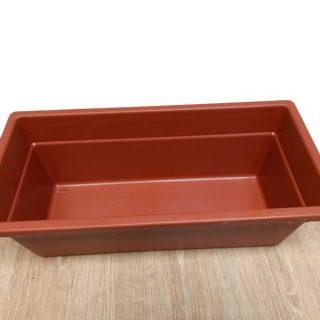 Jardinera-Plastica-pequeña-terracota-x-40-cm