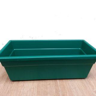 Jardinera-Plastica-pequeña-verde–x-40-cm