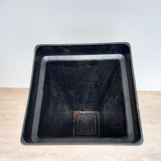 Matera-Plastico-Negro-x-43-cm-de-alto_1