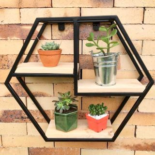 estantes-para-plantas